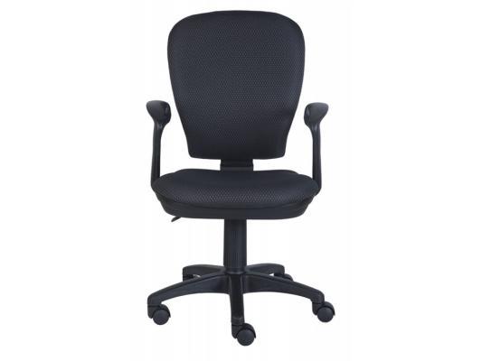 Кресло Buro CH-513AXN/#GREY серый JP-15-1 кресло бюрократ ch 1300 grey серый