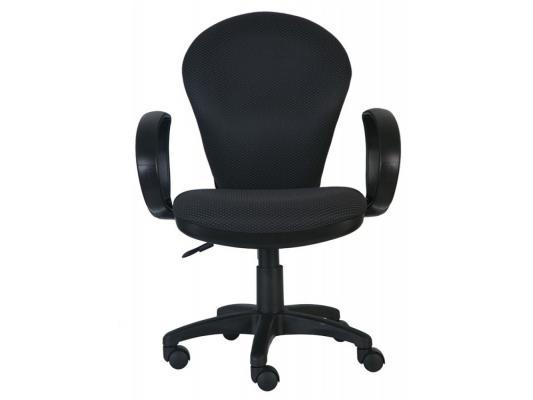 Кресло Buro CH-687AXSN/#G серый JP-15-1 кресло бюрократ ch 687axsn темно серый