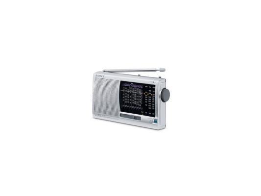 ������������� Sony ICF-SW11SC �����������