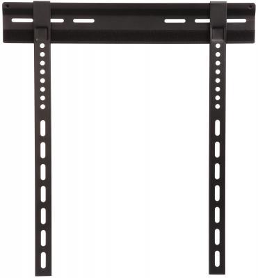 Кронштейн ARM Media PT-7 черный 26-55'' максимальная нагрузка 40 кг