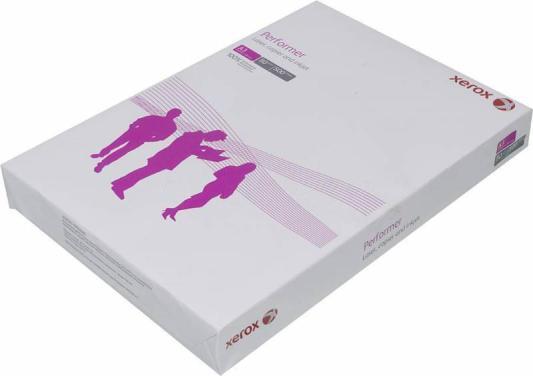 Бумага Xerox Office А3 80 г/кв.м пачка 500л 003R90569 бумага xerox business а3 80 г кв м пачка 500л 003r91821