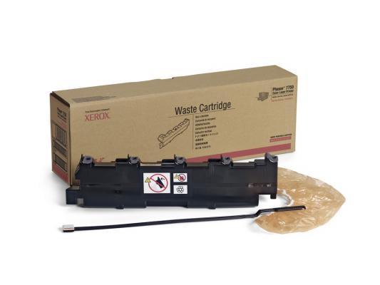 Бункер отработанного тонера Xerox 108R00575 для Xerox Phaser 7750/7760 27000стр