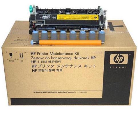 Ремкомплект HP Q5422A User Maint Kit (220V) для HP 4250/4350 free shipping maintenance kit for hp 4250 4350 4240 q5421a 110v q5422 67903 220v 100