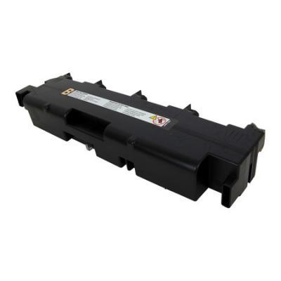 Контейнер для отработанного тонера Xerox 008R12903 для Xerox DC2240/WC M24/C2128/2636/3545/7228/7235/7245 все цены