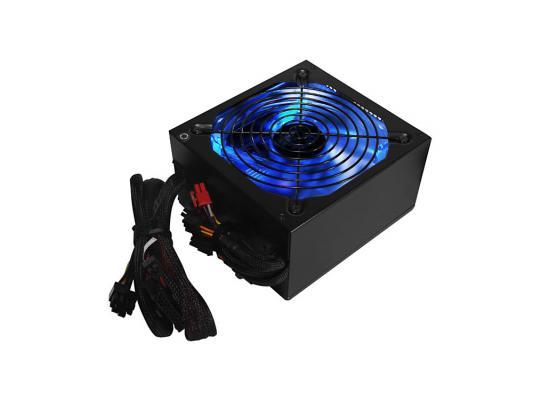 БП ATX 730 Вт Raidmax RX-730SS бп atx 500 вт deepcool da500 m