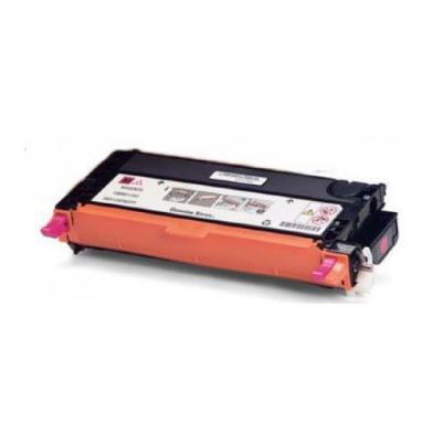 Картридж Xerox 106R01401 для Phaser 6280 пурпурный 5900стр картридж xerox 108r00909 для phaser 3140 2500стр