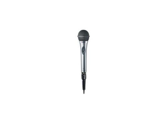 Микрофон Philips SBCMD650/00 микрофон philips sbcmd150 00