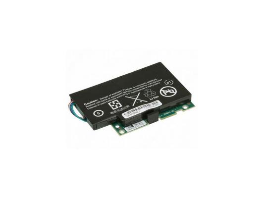 Батарея Intel RAID Smart Battery AXXRSBBU7