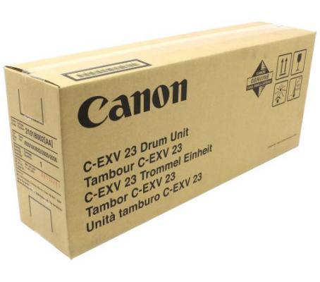 Блок фотобарабана C-EXV23 для Canon для IR-2018 2022 блок фотобарабана canon c exv32 2772b003aa