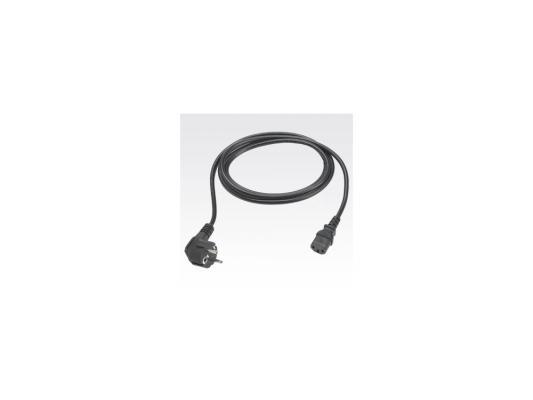 Фото Кабель Motorola 50-16000-220R кабель motorola 50 16000 220r
