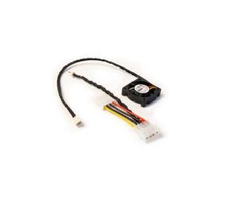 Вентилятор Adaptec 2275100-R