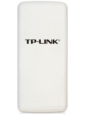 Точка доступа TP-LINK TL-WA7210N принт сервер tp link tl ps110p
