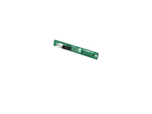 Крепёж внутренних компонентов Supermicro MCP-220-81502-0N от 123.ru