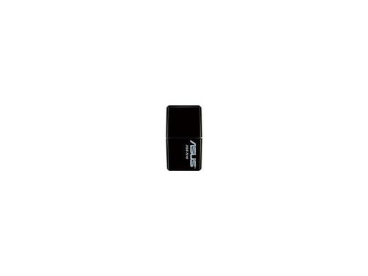 Адаптер Asus USB-N10
