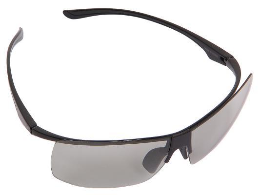 3D-очки LG AG-F360
