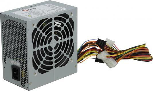 БП ATX 400 Вт FSP Q-Dion QD400 цена и фото