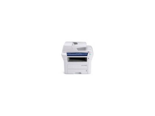 Фото - Пусковой комплект для WorkCentre 3210/3220/6505/6015/6605 (SCANFAXKD1) картридж xerox 106r01487 для work centre 3210 3220 4100стр