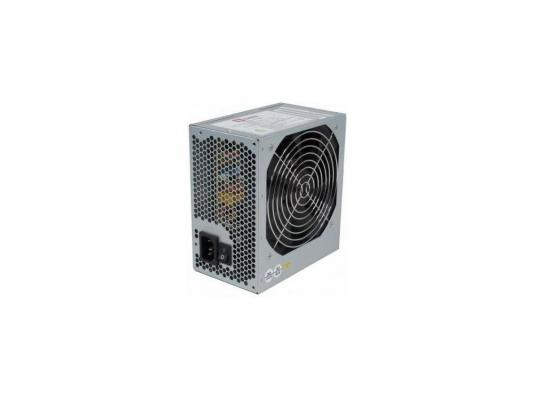 БП ATX 400 Вт FSP Q-Dion QD400 9PA3507501 бп atx 400 вт be quiet system power 9 bn245