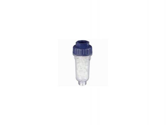 Фильтр для воды Аквафор Стирон от накипи