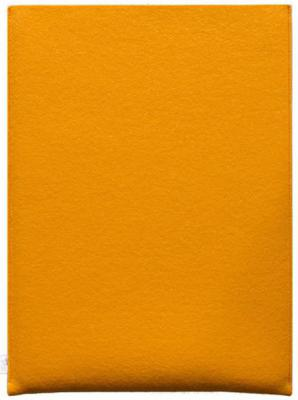 Чехол Safo Iris для iPad оранжевый