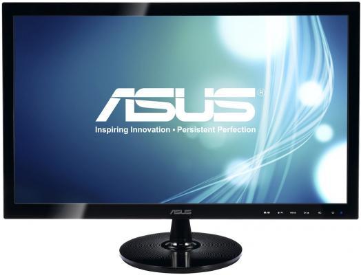 """Монитор 21.5"""" ASUS VS229HA 90LME9001Q02231C-"""