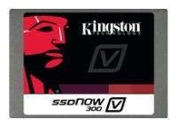 "Твердотельный накопитель SSD 2.5"" 480GB Kingston SSDNow V300 Read 450Mb/s Write 450Mb/s SATAIII SV300S37A/480G цена и фото"