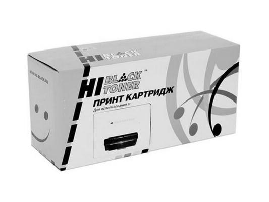 Картридж Hi-Black для Brother TN-2275 HL-2240R/2240DR/2250DNR/DCP-7060DR 2600стр lcl tn 580 tn 580 dr 520 dr 520 4 pack compatible toner cartridge for brother hl 5240 5250dn 5280 dcp 8060 8065 mfc8460dn