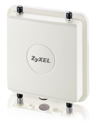 Картинка для Точка доступа Zyxel NWA3550-N