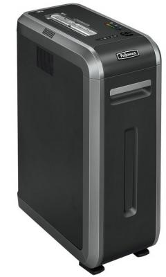 Уничтожитель бумаги Fellowes PowerShred Shredmate (FS-3700501) fellowes powershred shredmate black шредер