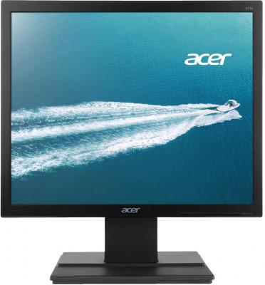 """все цены на Монитор 17"""" Acer V176Lb онлайн"""