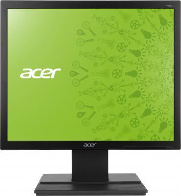"""Монитор 19"""" Acer V196LB"""