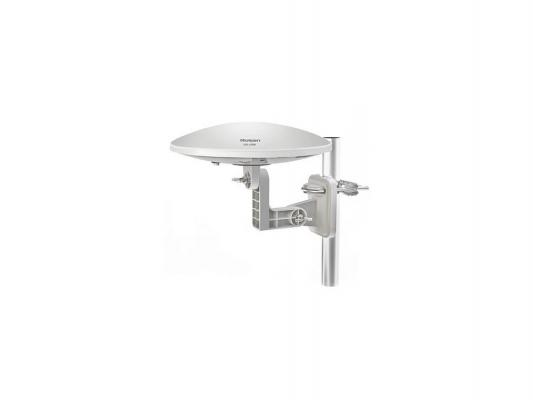 Антенна Rolsen RDA-500W White