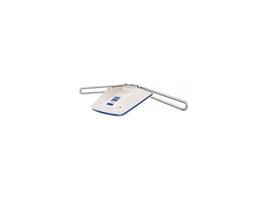 Антенна Rolsen RDA-520B White/Blue