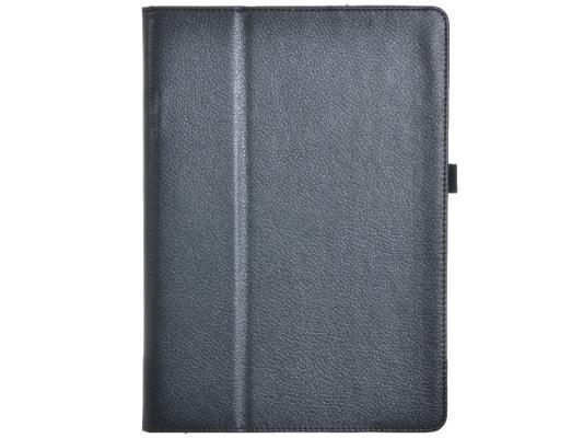 """Чехол IT BAGGAGE для планшета ASUS MeMO Pad 10"""" ME102A искуcственная кожа черный ITASME102-1"""