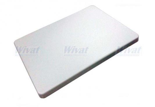 Направленная антенна Wivat AT-5.8/Panel(18), 5.8ГГц, 18dbi, панельная