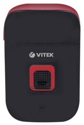 Бритва Vitek VT-2371BK бритва электрическая vitek vt 1372 b