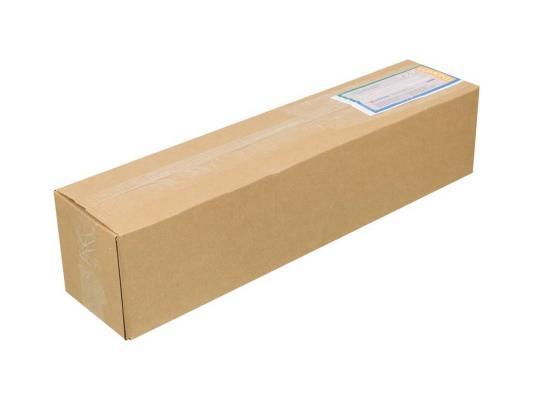 купить Бумага Lomond 90г/кв.м матовая самоклей рулон 1202201 дешево
