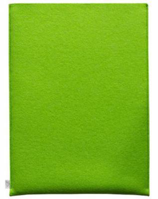 Чехол Safo Iris для iPad зеленый