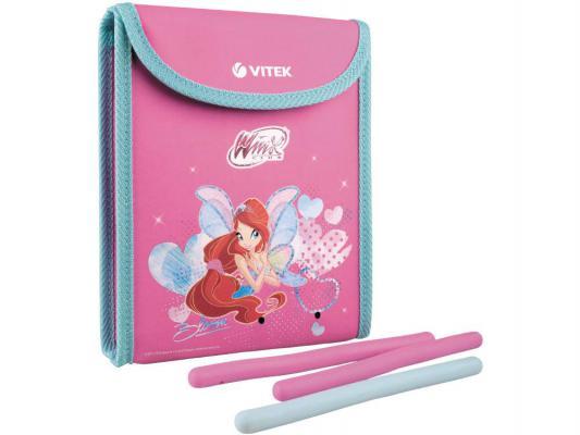 Набор для укладки Vitek Winx 2052