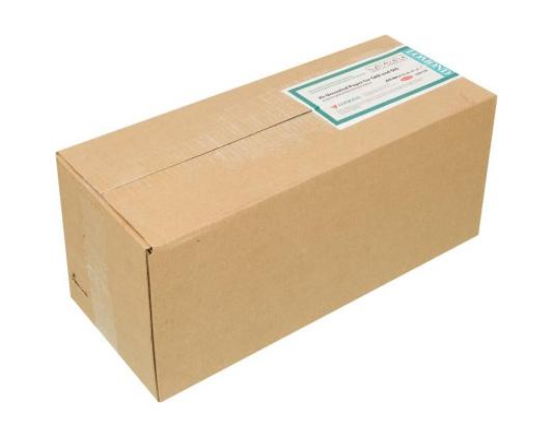 Бумага Lomond 80г/кв.м матовая стандарт 1209139