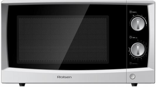 Микроволновая печь Rolsen MS1770MP