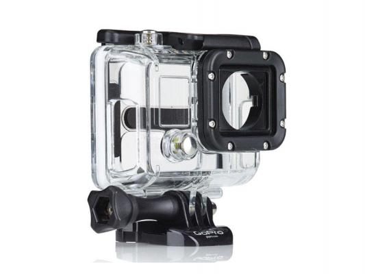 Сменный бокс-скелетон для камеры HERO3 AHDKH-301