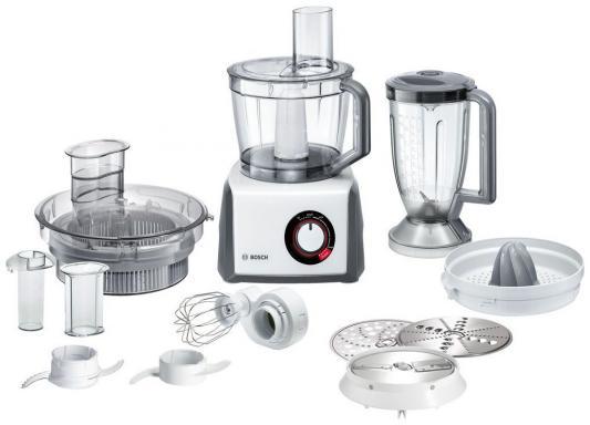 Кухонный комбайн Bosch MCM64051 цена и фото