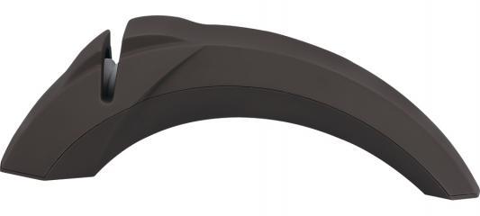 RD-611 Точилка для ножей Rondell Mocco&Latte RD-611