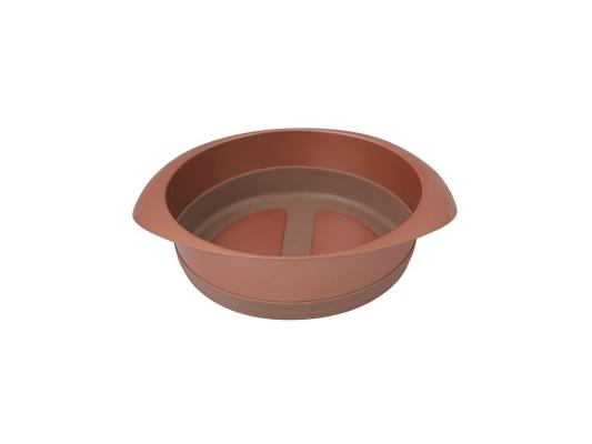 449 RDF Посуда для выпечки Rondell Karamelle RDF-449