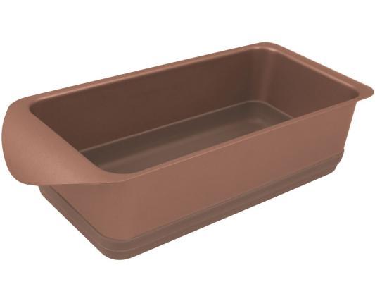 RDF-448 Посуда для выпечки паштета Rondell Karamelle RDF-448 посуда для выпечки паштета rondell mocco