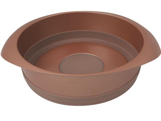 RDF-447 Посуда для выпечки Rondell Karamelle RDF-447 449 rdf посуда для выпечки rondell karamelle rdf 449