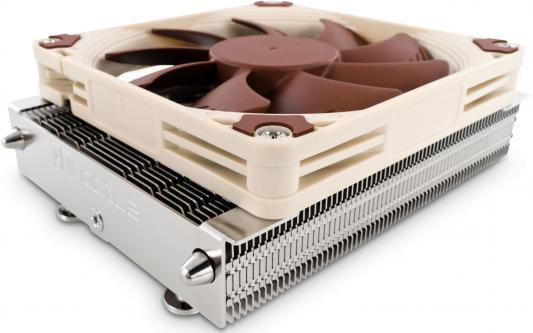 Кулер для CPU Noctua NH-L9A