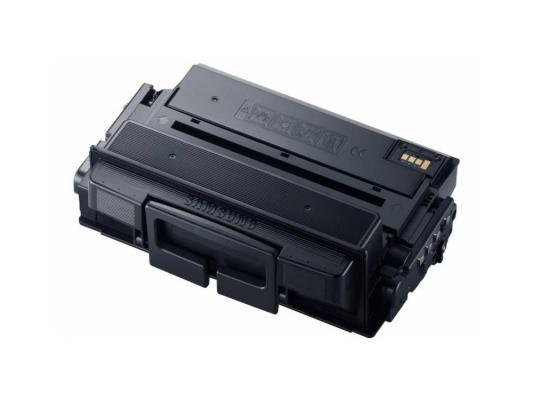 Картридж Samsung MLT-D203 50pcs d203b d203 to 3 sensors
