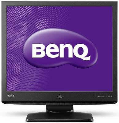 Монитор 19 BENQ BL912